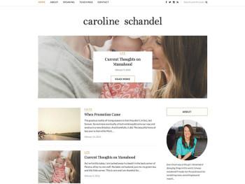 CarolineSchandel